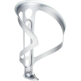 Supacaz Fly Cage Ano Flaskeholder, grey